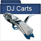 DJ Cartridges