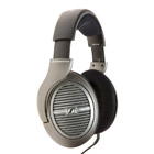 Sennheiser HD518 Hi-Fi Headphones