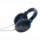 Sennheiser HD600 Hi-Fi Headphones