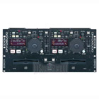 Denon DJ DND6000 Dual CD/MP3 Player