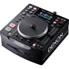 Denon DJ DNS1200 Single CD/MP3 Player