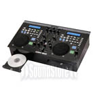 Gemini CDM-500E DJ CD Station