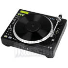 Gemini CDT-05E Hybrid DJ Turntable/CD Player