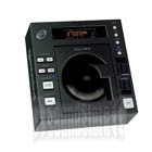 Gemini CDJ-15XE Top Loading DJ CD Player
