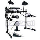 Alesis DM5 Electronic Drum Kit