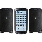 Fender Passport 300pro portable PA system