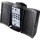 Fender Passport 150pro portable PA system