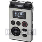 Marantz PMD660 Portable Digital Recorder