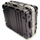 "SKB  28""x25""x18"" Maximum Protection Series: ATA Shipping Case 3SKB-2825M"