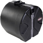 SKB 10X12 TOM CASE D1012