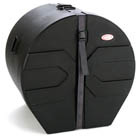 SKB 18X24 BASS DRUM CASE D1824