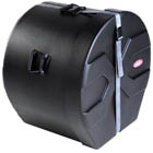 SKB 14 X 20 MARCHING BASS DRUM CASE DM1420