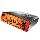 Ashdown AL-GIANT-1000 LITTLE GIANT 1000w DIGI OUT