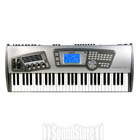 Alesis Fusion 6HD 61 Note Synth