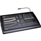 SGM STUDIO 12 SCAN CONTROL Lighting Console