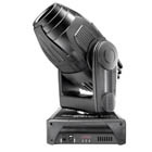 SGM GIOTTO SPOT 400 moving head projector