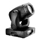 SGM IDEA WASH 575 Moving Head