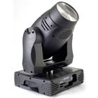 SGM IDEA BEAM 300 Moving Head