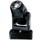 SGM GIOTTO SPOT 700 CMY Moving Head Projector