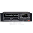 Alesis ADAT HD24 24 Track Hard Disk Recorder