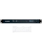 Alesis AI3 8Ch Analog to ADAT Optical Interface