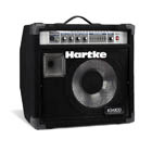 HARTKE KM100 KEYBOARD AMPLIFIER