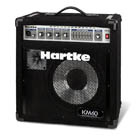 HARTKE KM60 KEYBOARD AMPLIFIER
