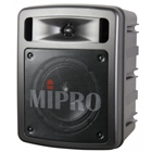 Mipro MA303 60w Portable PA System