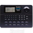 Alesis SR-16 Stereo Drum Machine