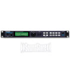 Alesis DM5 Kit  Module