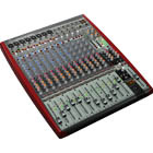 Behringer Xenyx UFX1604 Mixer/Interface