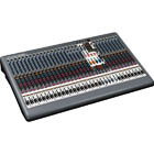 Behringer  Xenyx XL3200 28 mic + 4 stereo Mixing Console