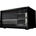 Behringer Europower PMP2000 Mixer with FX