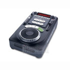 Numark AXIS9 Tabletop CD player