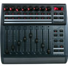 Behringer BCF2000 B-Control USB Midi controller with Motorized Faders