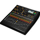 Behringer X32 Producer Rack Mount Digital Mixer Live/Recording