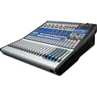 Presonus NZ Official Dealer Presonus StudioLive 16.4.2Ai Digital Mixer