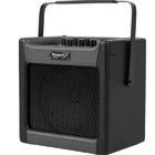 "Fender Passport Mini 7W 8"" Battery Powered Acoustic Guitar Combo with Effects"