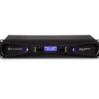Crown XLS1000 Amplifier, 2x350w