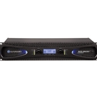 Crown XLS1500 Amplifier, 2x525w