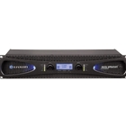 Crown XLS2500 Amplifier, 2x775w