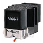 Shure M44-7 HipHop Cartridge