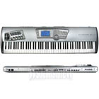 Alesis Fusion 8HD 61 Note Synth