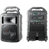 Mipro MA708 190w Portable PA System