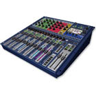 Soundcraft SI Expression 1 - SIE1 Digital Mixing Console 16MIC 4LINE