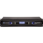 Crown XLS2002 PA Power Amplifier, 2x650w