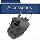 PA Speaker Accessories