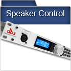 Speaker Management