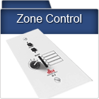 Zone Controllers