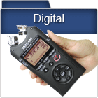 Digital, Hard Drive & Computer Recording and Playback Devices